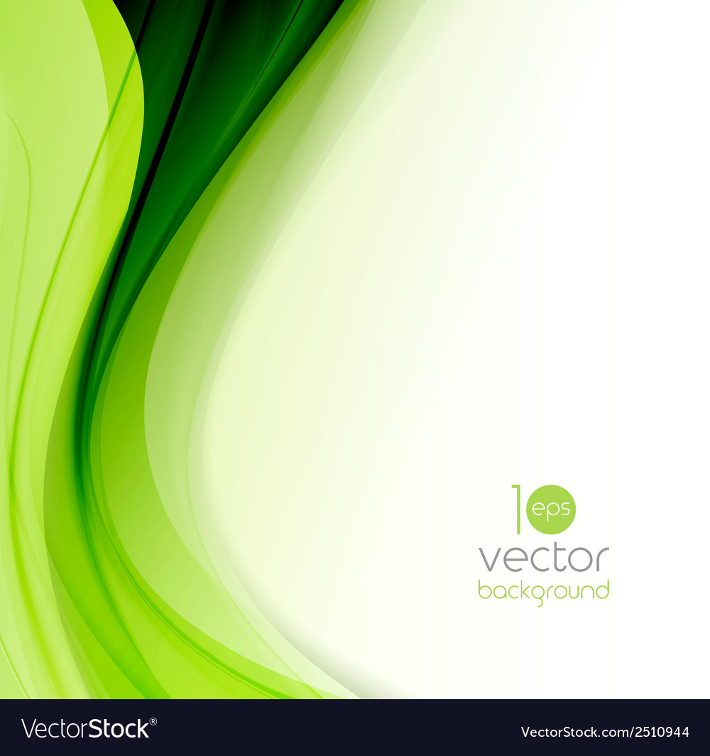 Abstract color template background vector   Price: 1 Credit (USD $1)