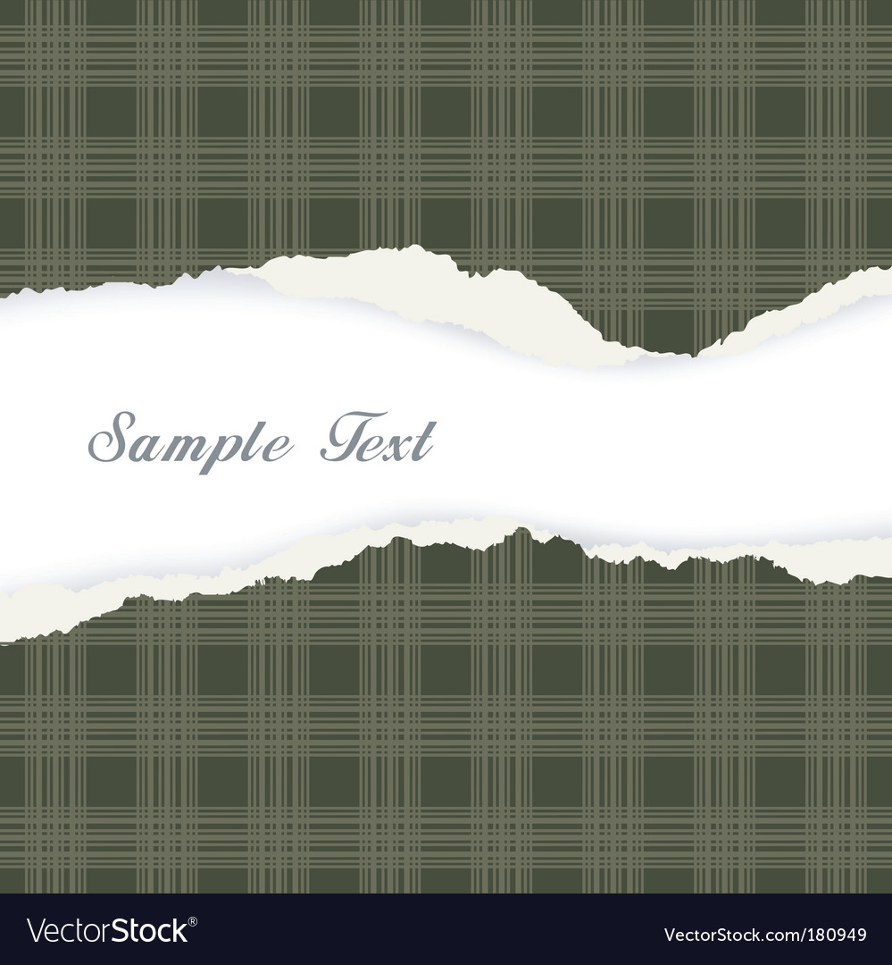 Table cloth background vector | Price: 1 Credit (USD $1)