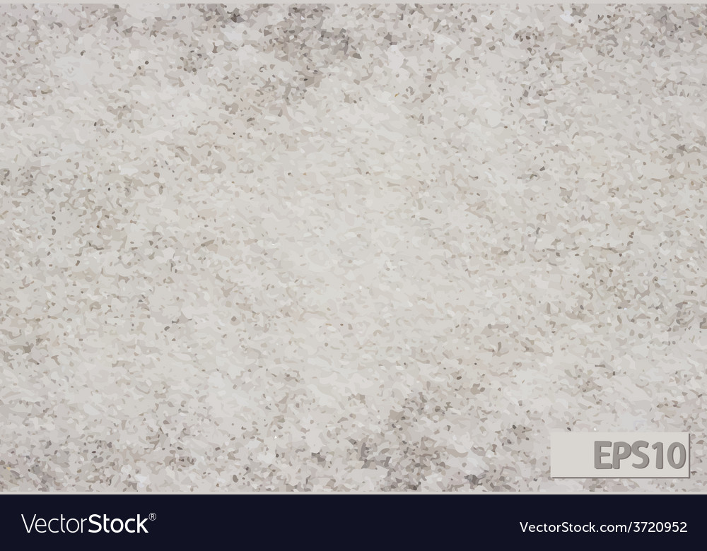 Beige background of concrete wall texture vector | Price: 1 Credit (USD $1)