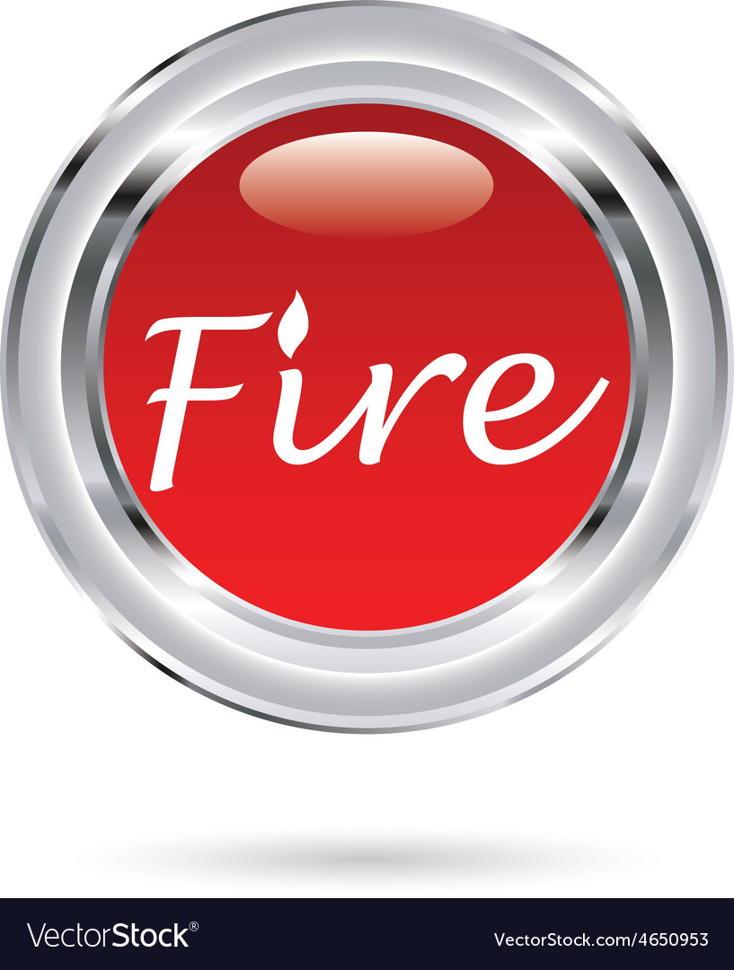 Fire 01 resize vector | Price: 1 Credit (USD $1)