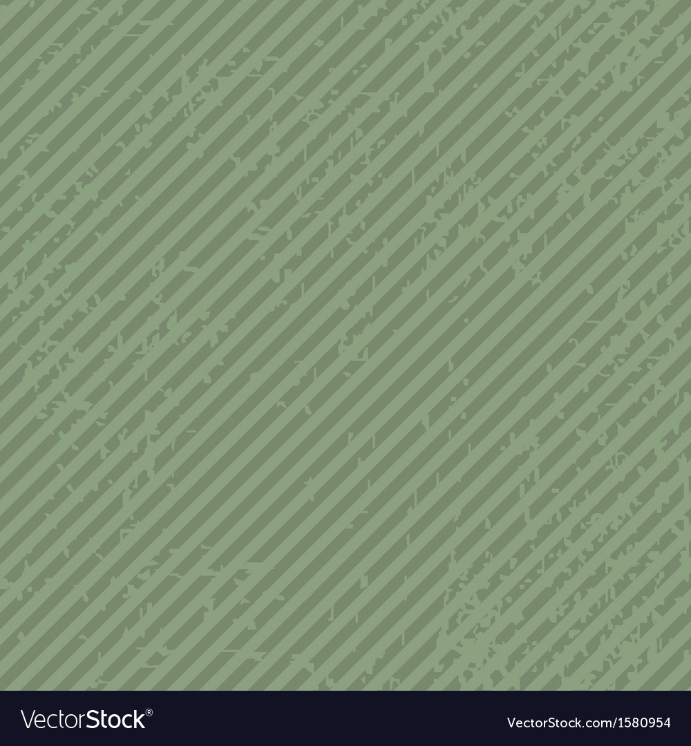 Retro green textured background vector | Price: 1 Credit (USD $1)