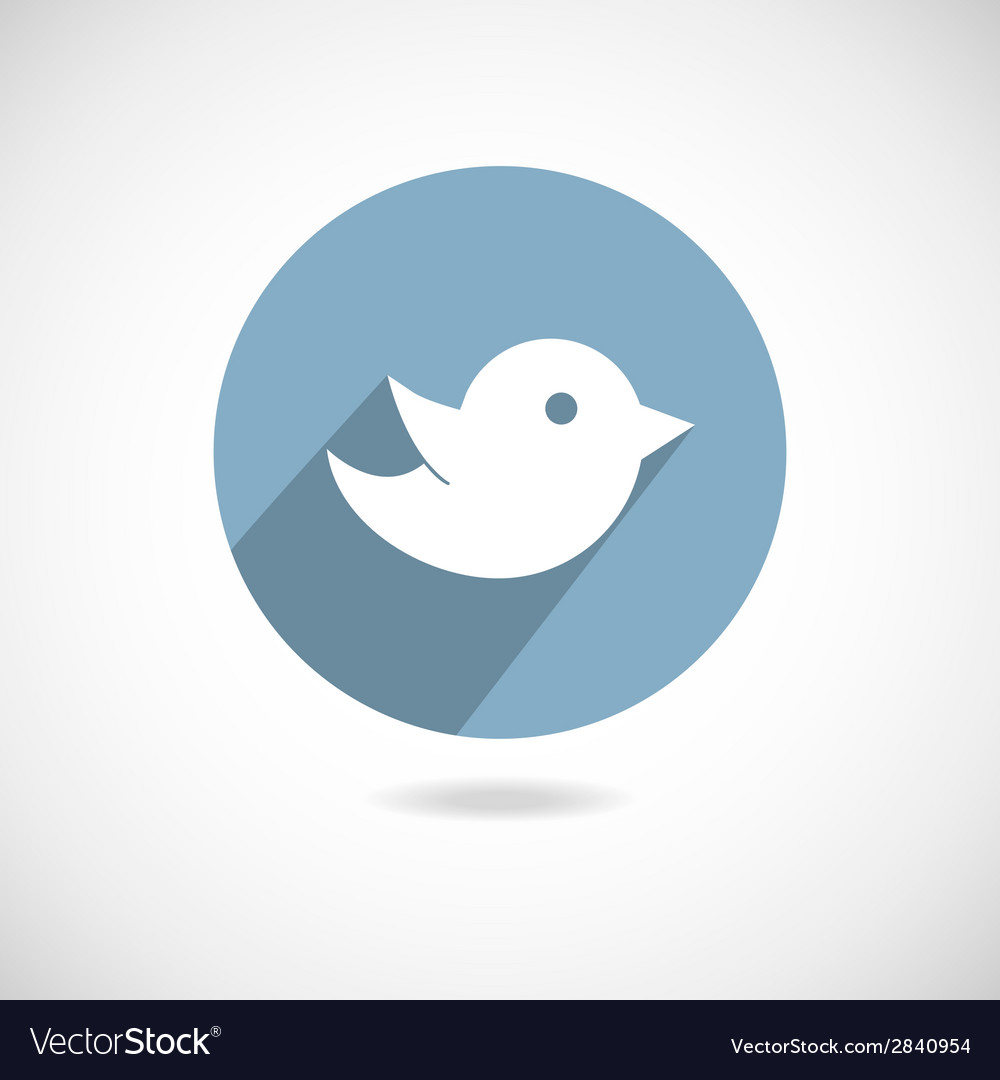 Social media icon vector | Price: 1 Credit (USD $1)
