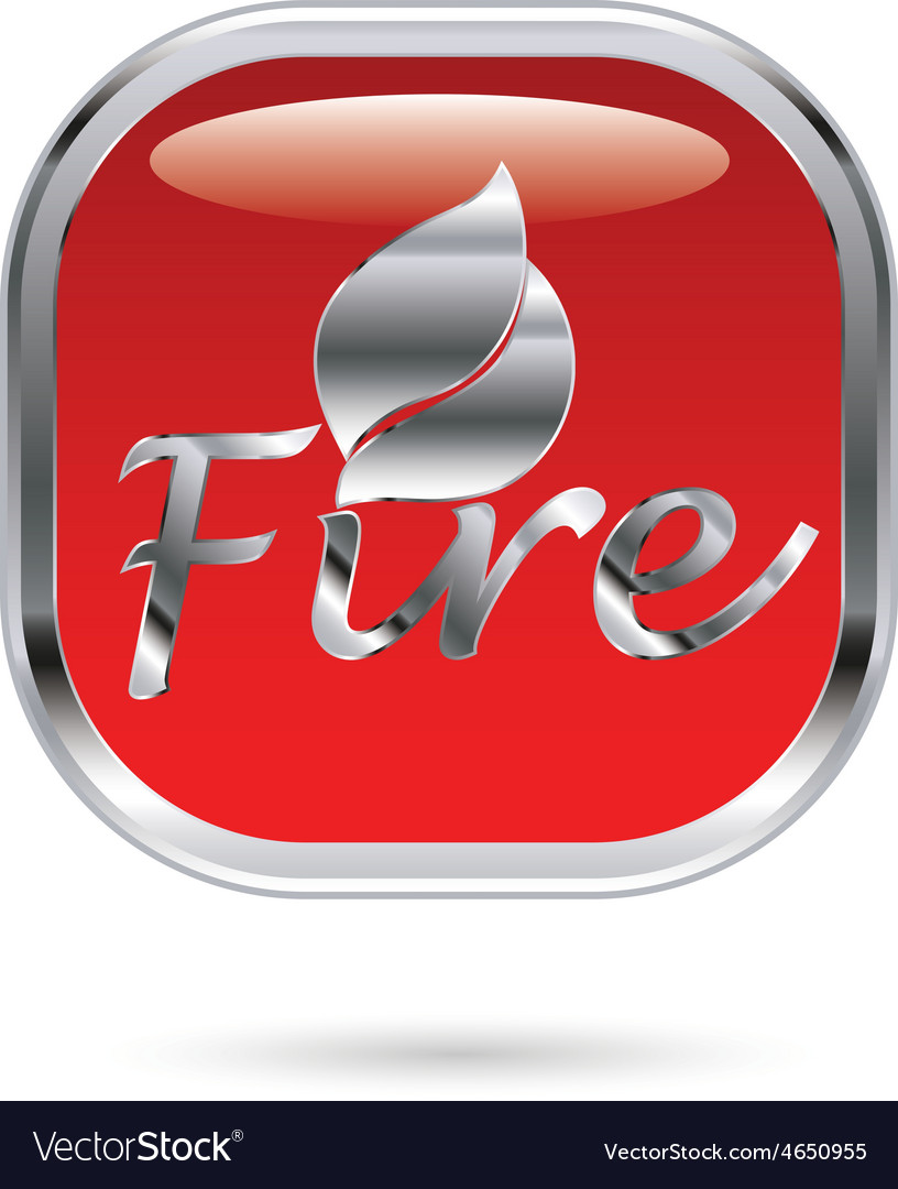 Fire 04 resize vector | Price: 1 Credit (USD $1)