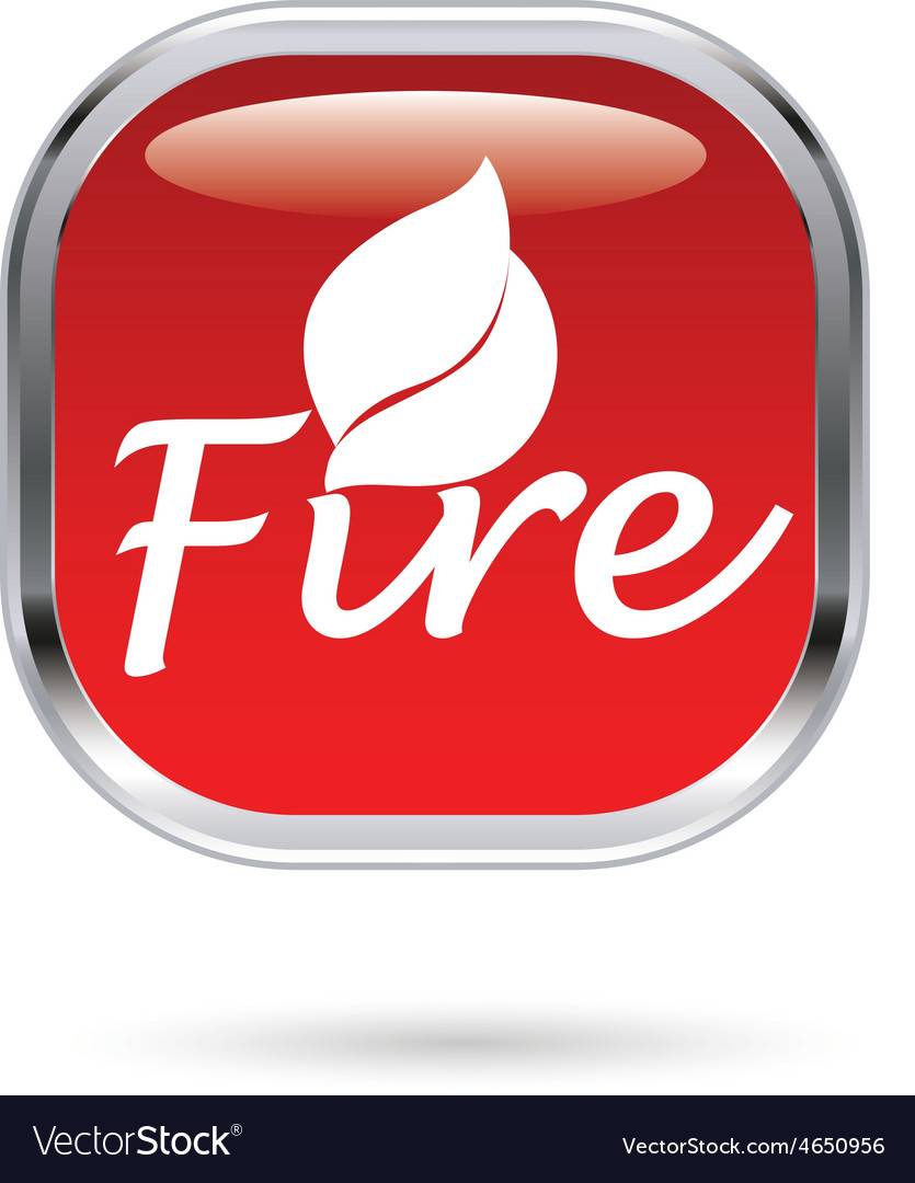 Fire 05 resize vector | Price: 1 Credit (USD $1)