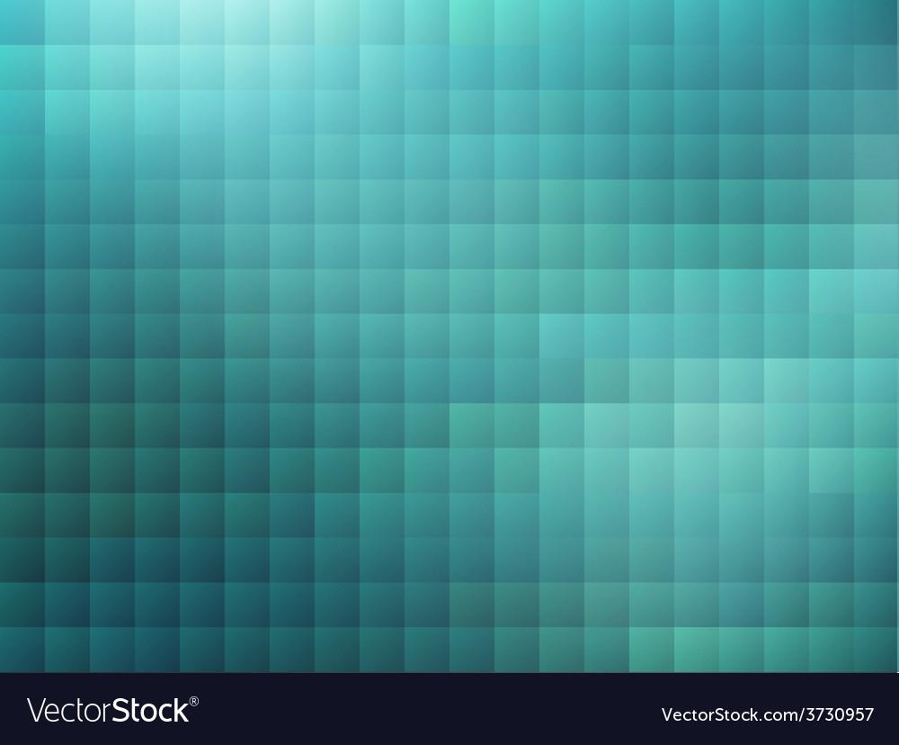 Pixel sky vector | Price: 1 Credit (USD $1)