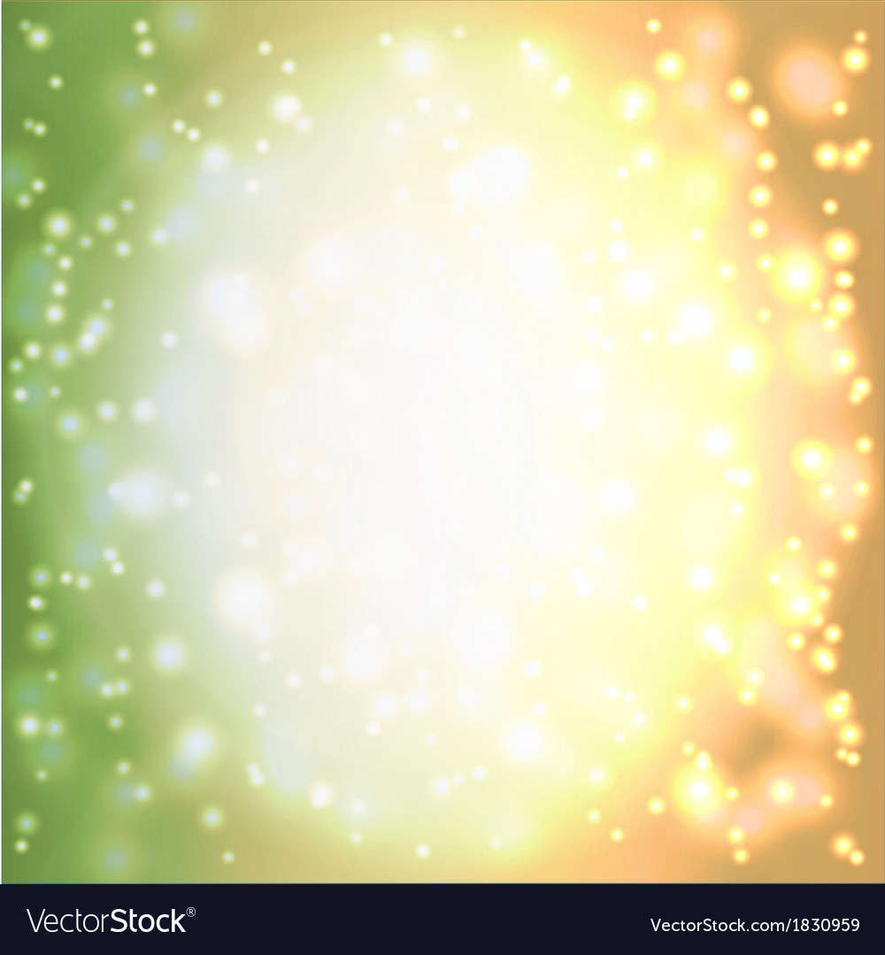 Colorfull abstract 1 vector | Price: 1 Credit (USD $1)