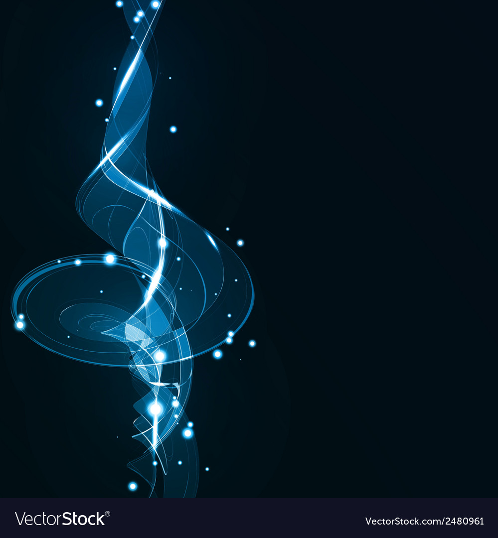 Abstract creative dynamic element vector   Price: 1 Credit (USD $1)