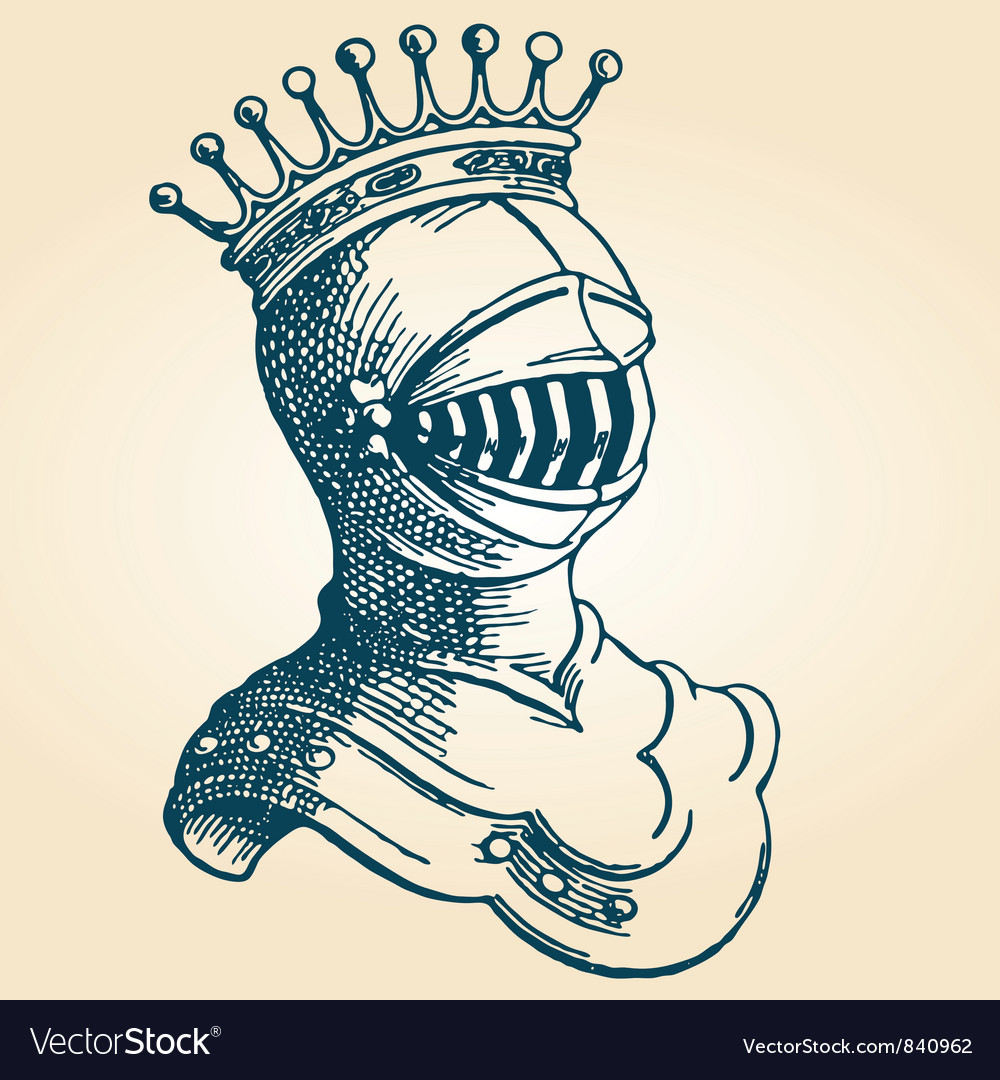 Kings armor vector | Price: 1 Credit (USD $1)