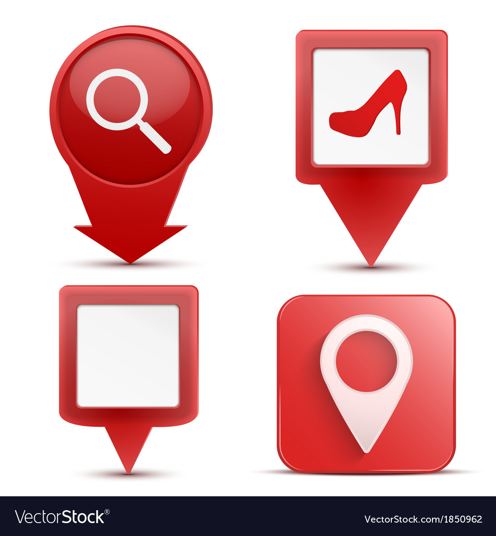 Pointer target for map vector | Price: 1 Credit (USD $1)