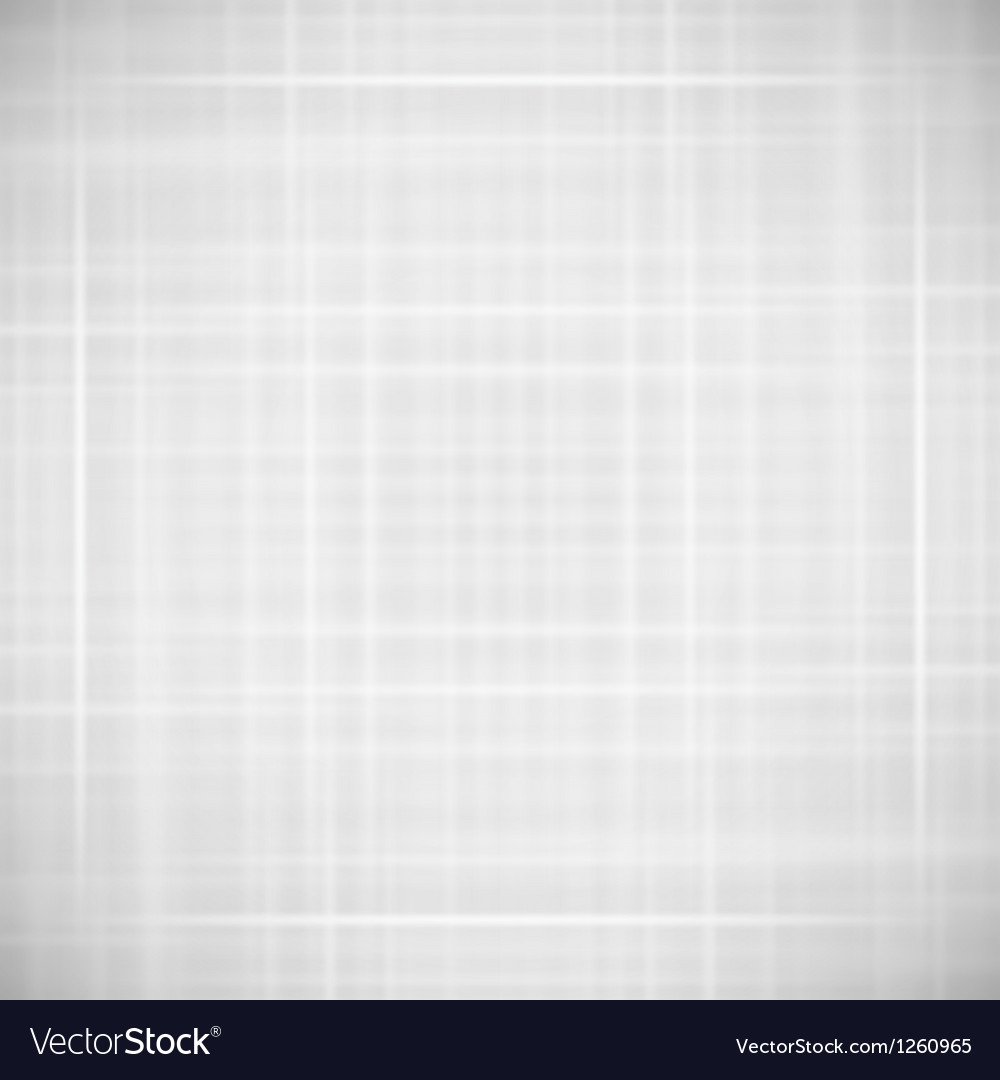 Canvas texture vector   Price: 1 Credit (USD $1)