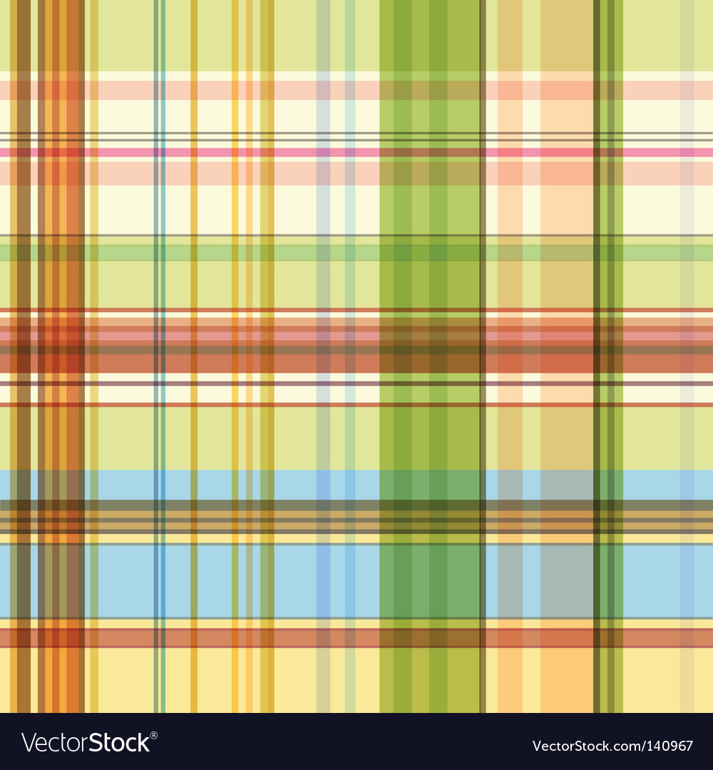 Coloured seamless background vector | Price: 1 Credit (USD $1)