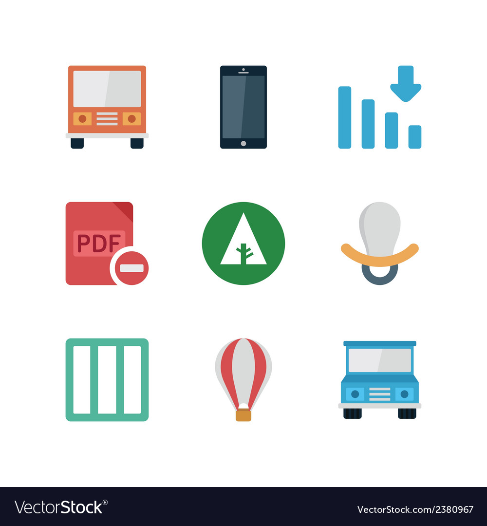 Iconsimple 15 vector | Price: 1 Credit (USD $1)
