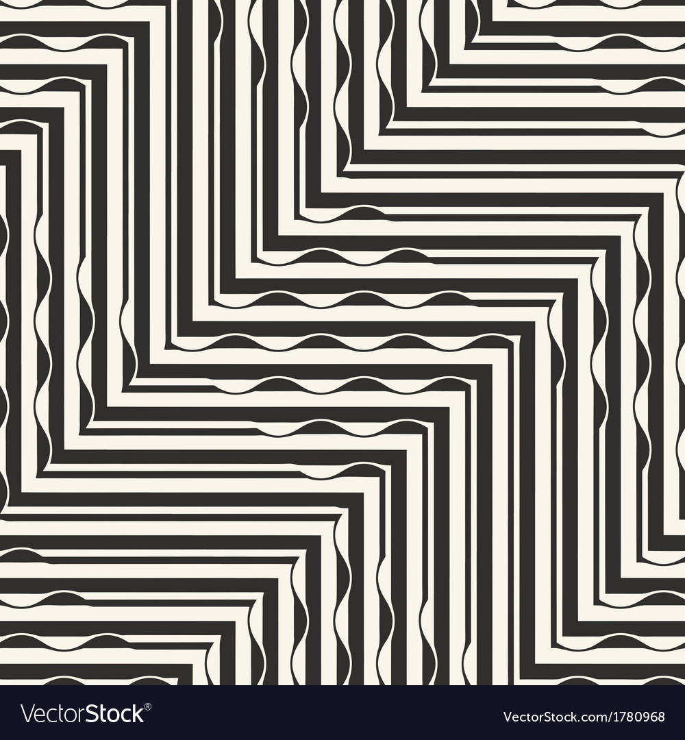 Ornate geometric background vector | Price: 1 Credit (USD $1)