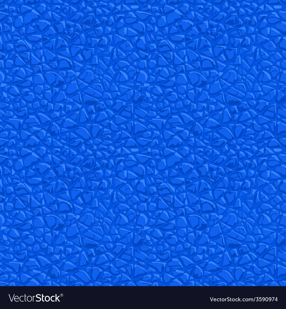 Elephant skin-seamless pattern vector | Price: 1 Credit (USD $1)