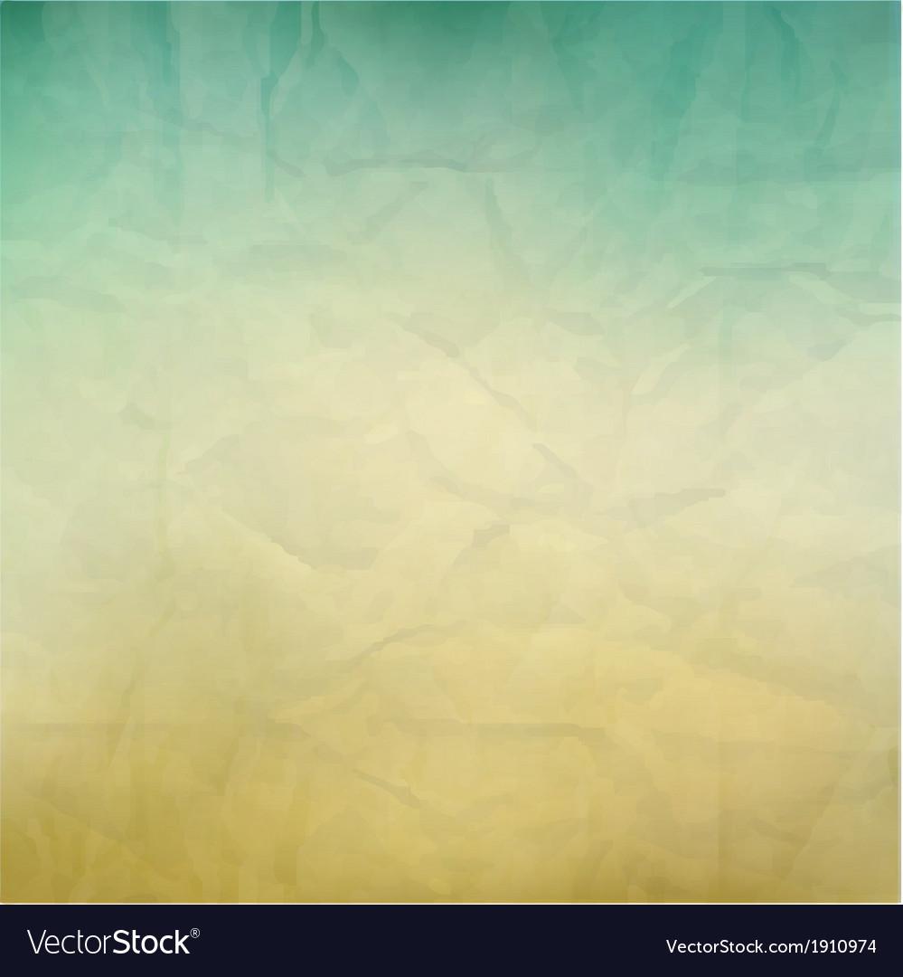 Retro paper texture vector   Price: 1 Credit (USD $1)