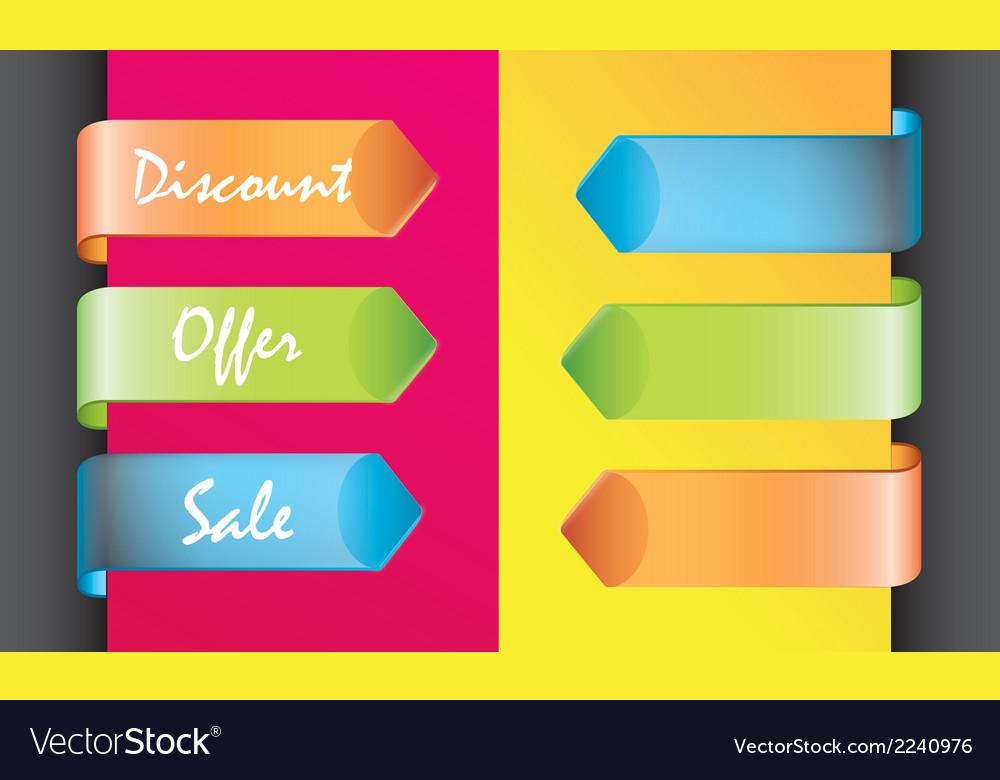 Gst - giu 19 vector   Price: 1 Credit (USD $1)