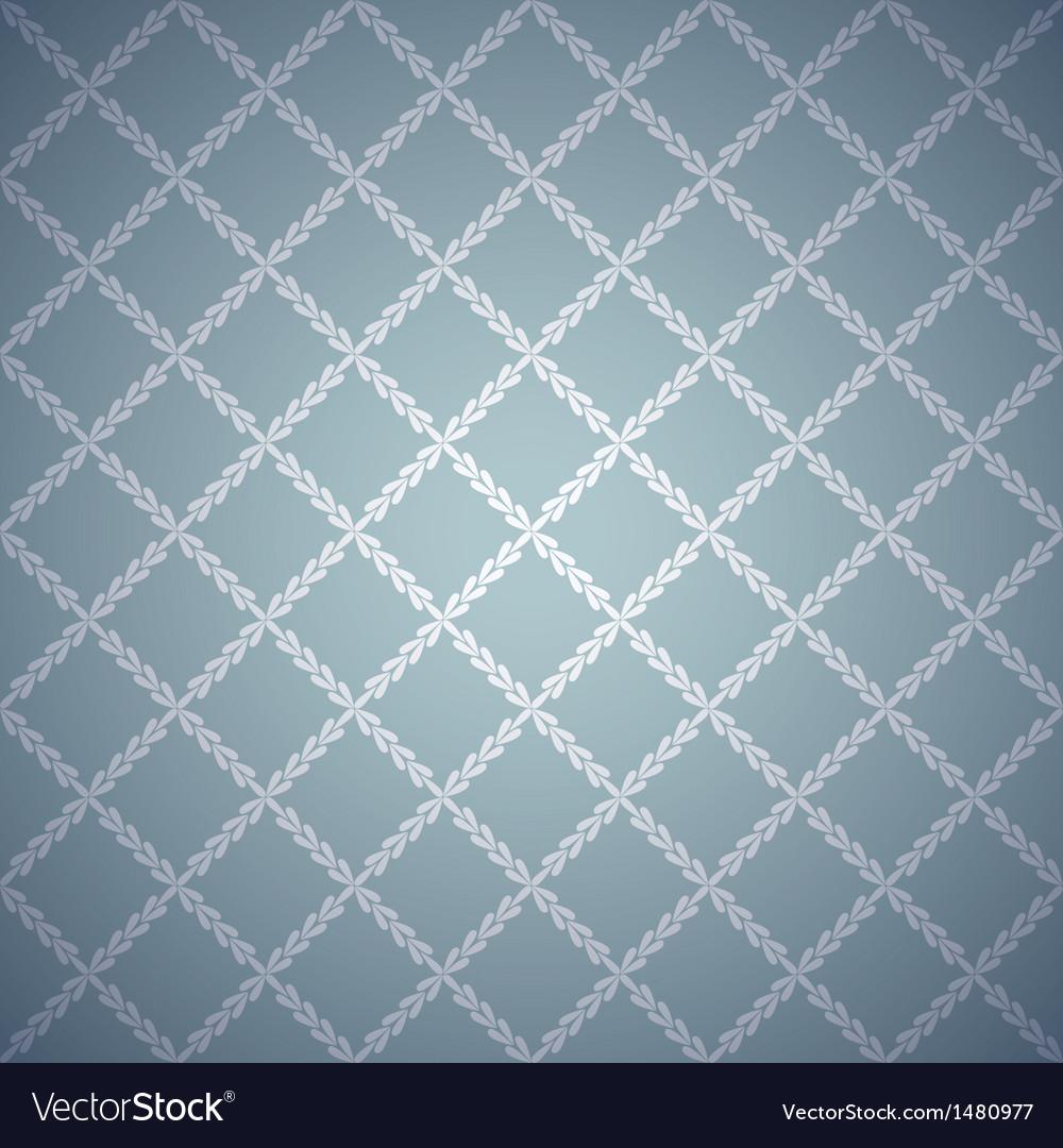 Beige cloth texture background vector | Price: 1 Credit (USD $1)