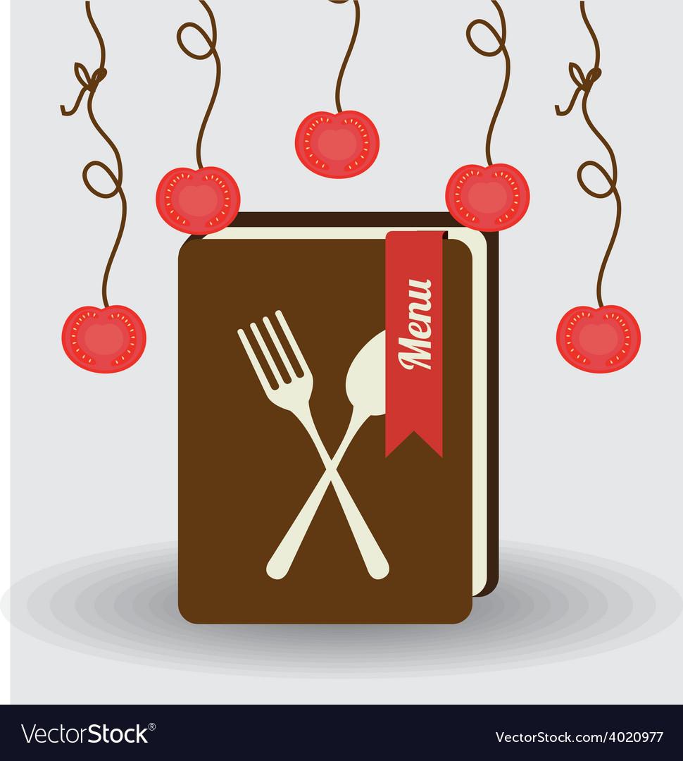 Restaurant design vector   Price: 1 Credit (USD $1)