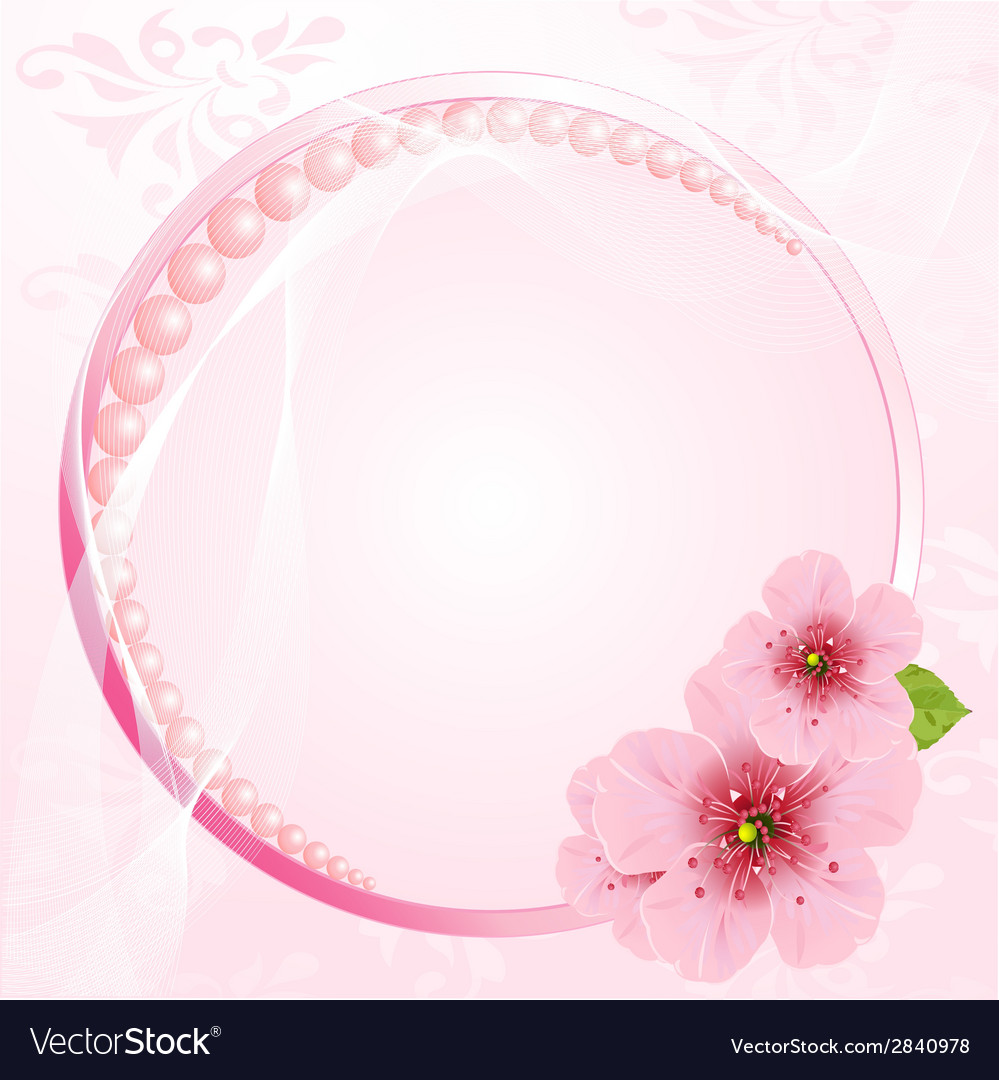 Wedding arrangement vector | Price: 1 Credit (USD $1)