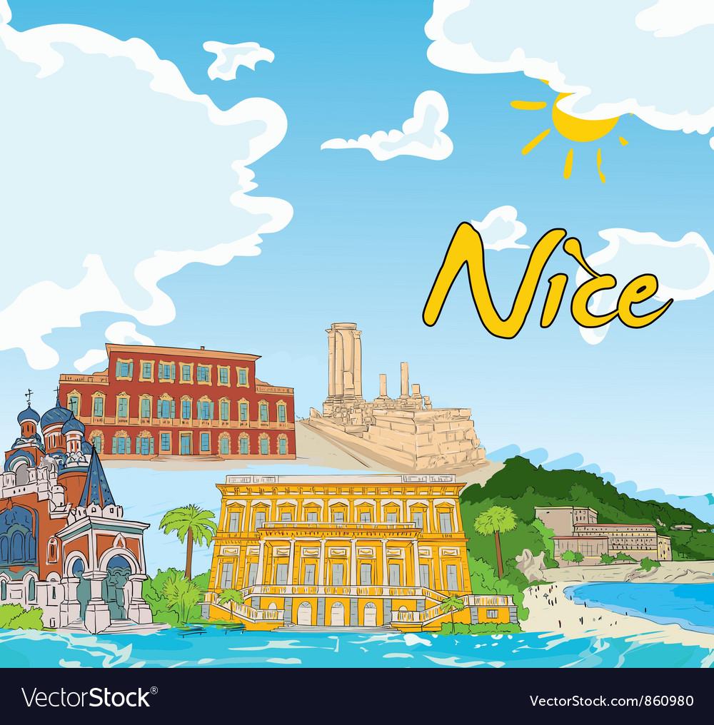 Nice doodles vector   Price: 3 Credit (USD $3)