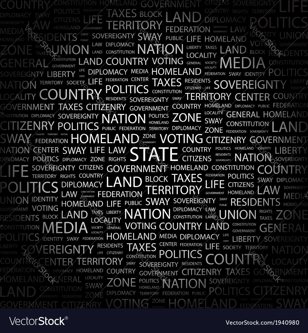 State vector | Price: 1 Credit (USD $1)