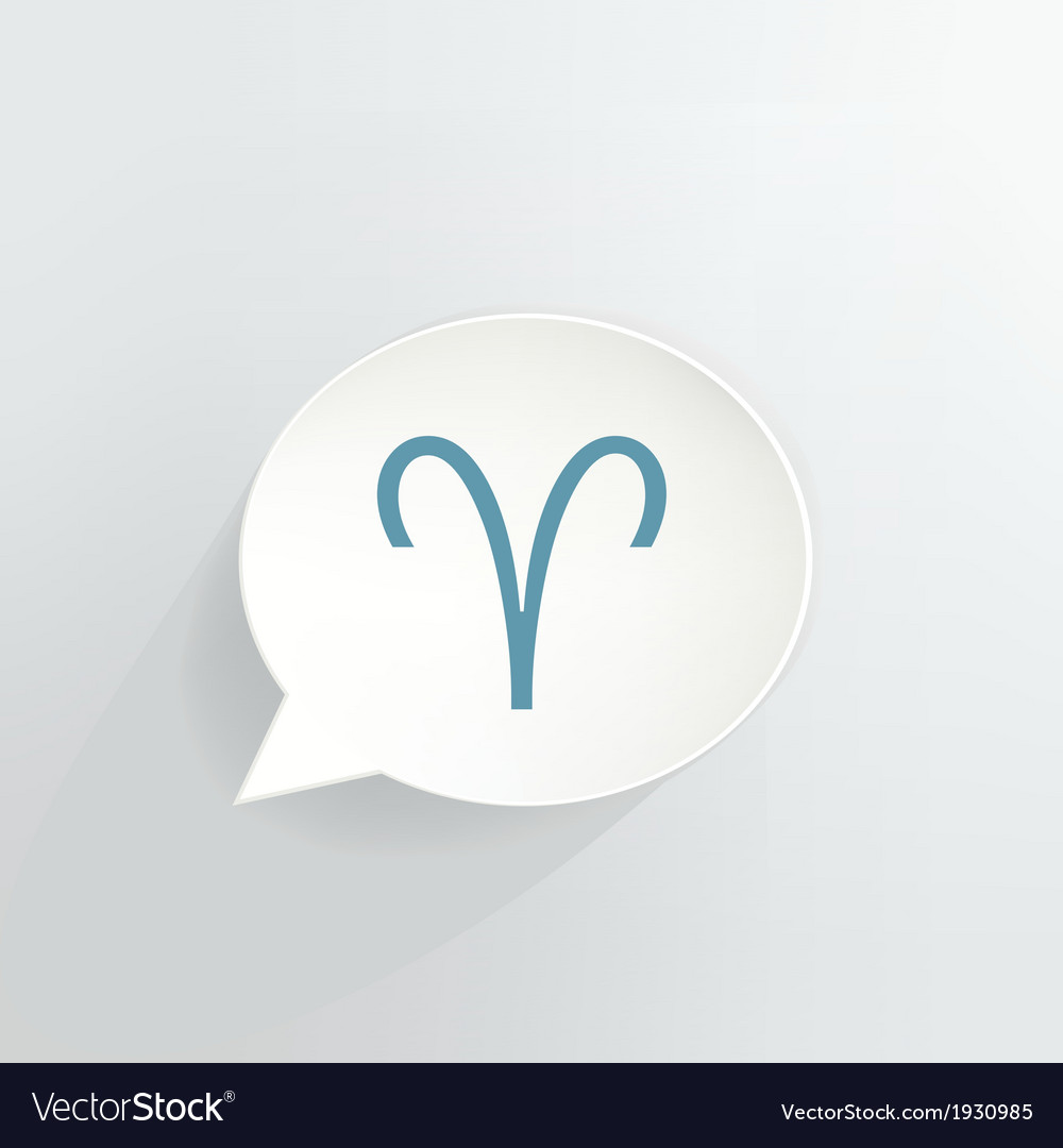 Aries vector | Price: 1 Credit (USD $1)