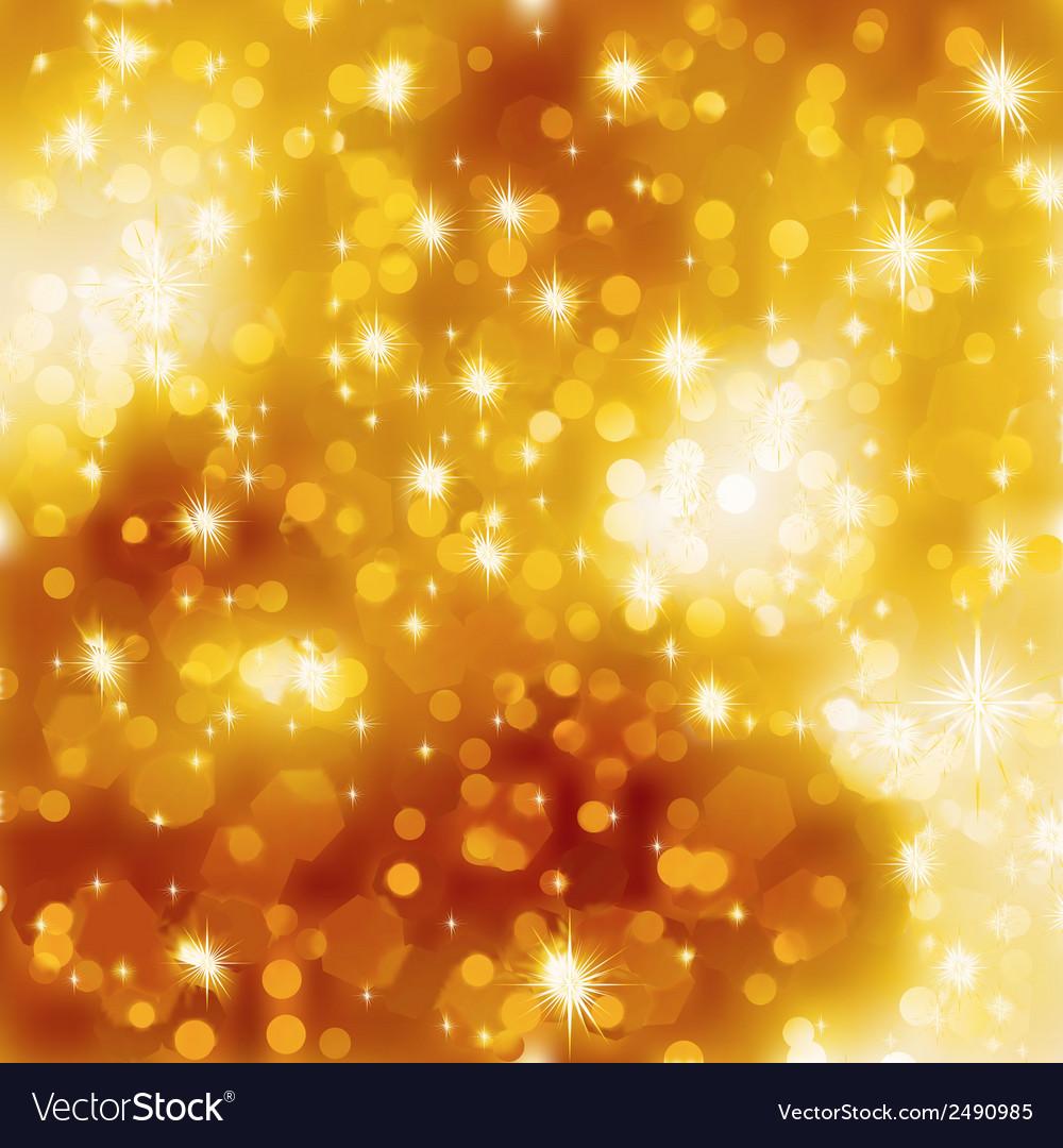 Elegant christmas background eps 8 vector   Price: 1 Credit (USD $1)