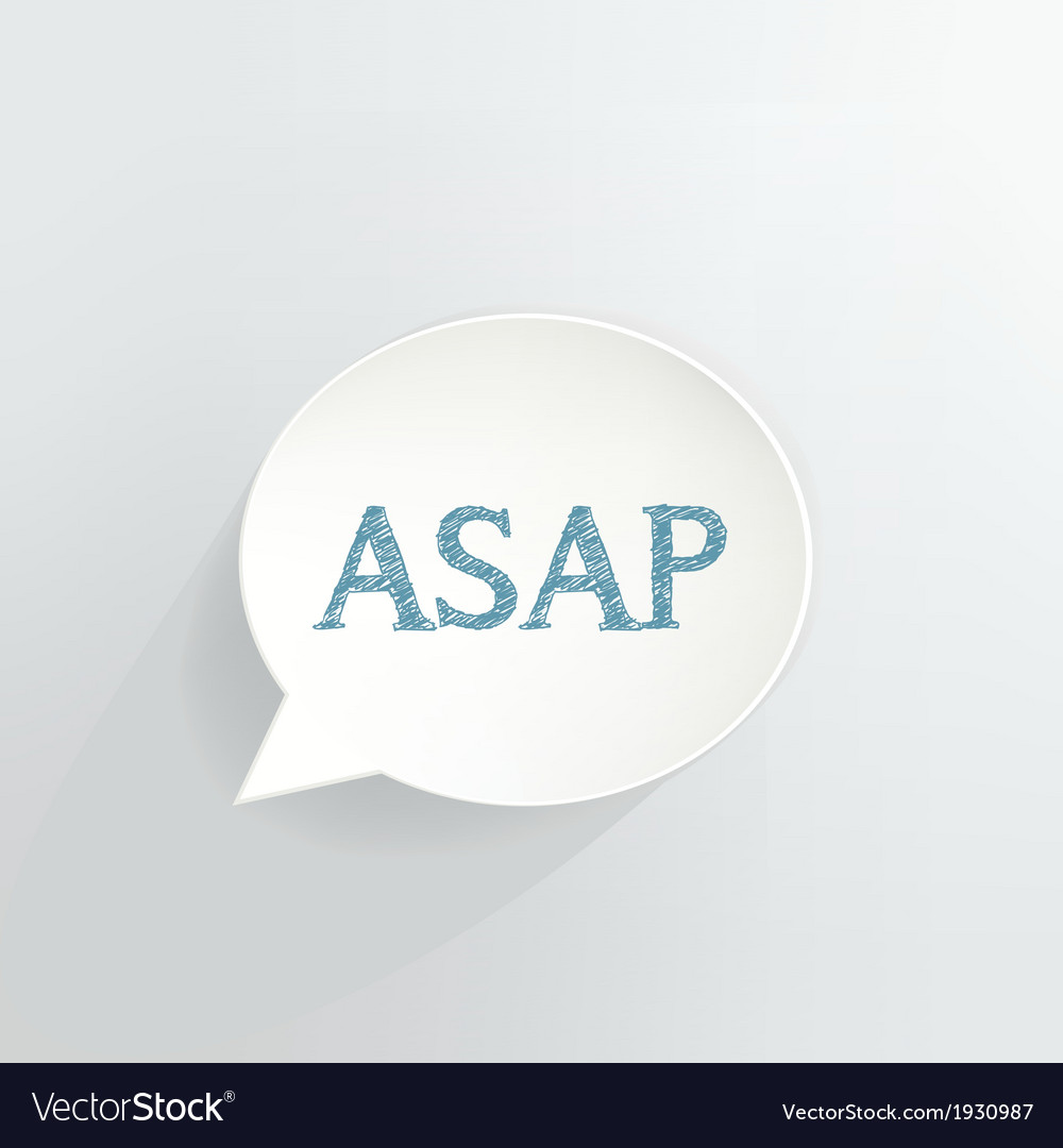 Asap vector | Price: 1 Credit (USD $1)