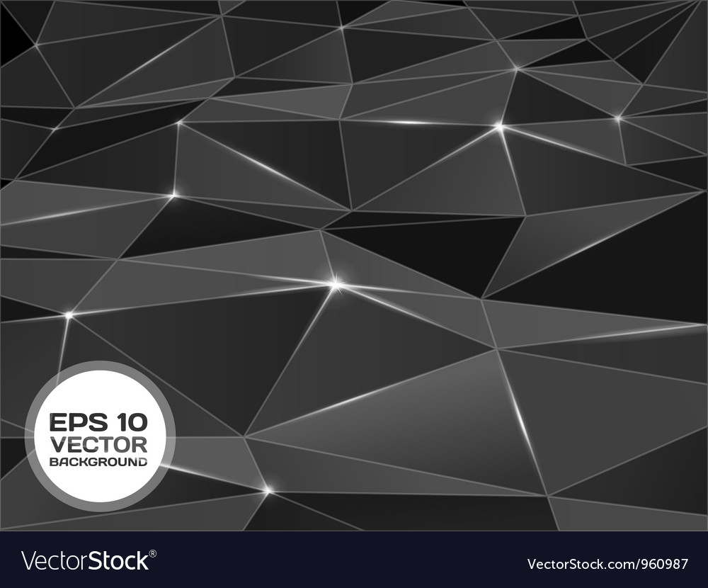 Rumpled background vector | Price: 1 Credit (USD $1)