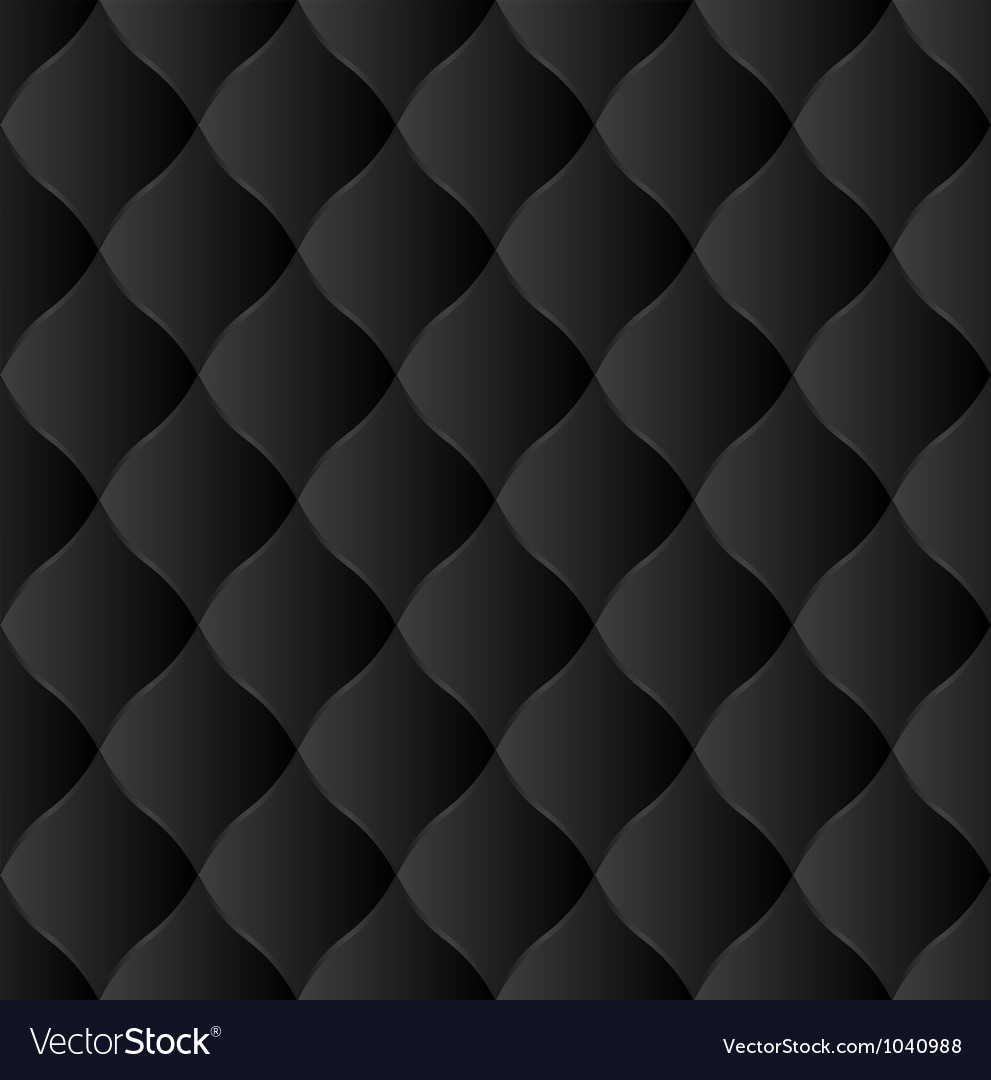 Black background vector | Price: 1 Credit (USD $1)