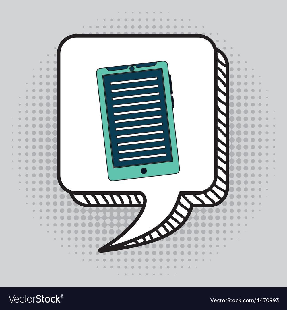 Gadget icon vector   Price: 1 Credit (USD $1)