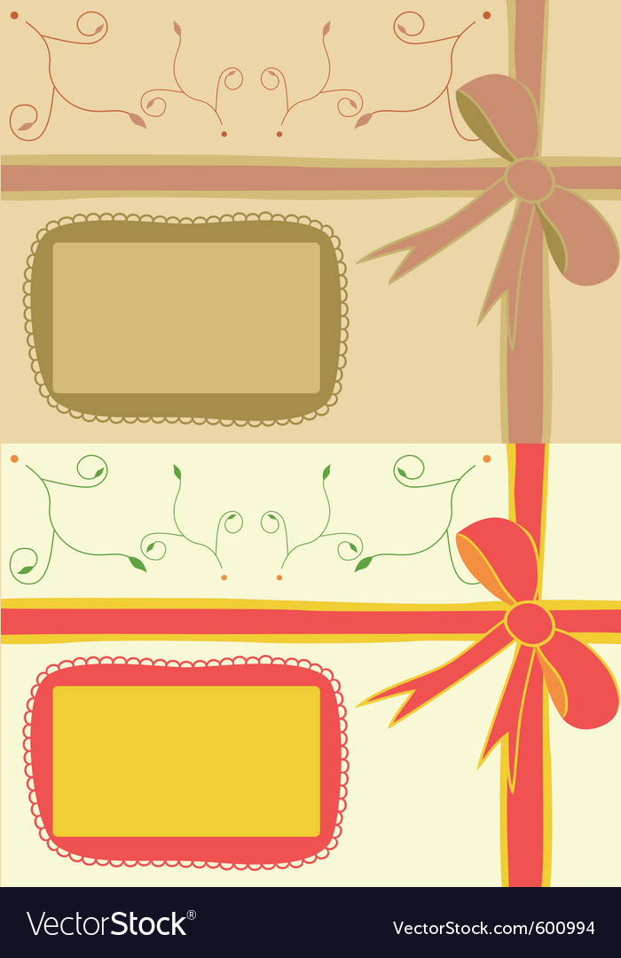 Brithday invitation vector | Price: 1 Credit (USD $1)
