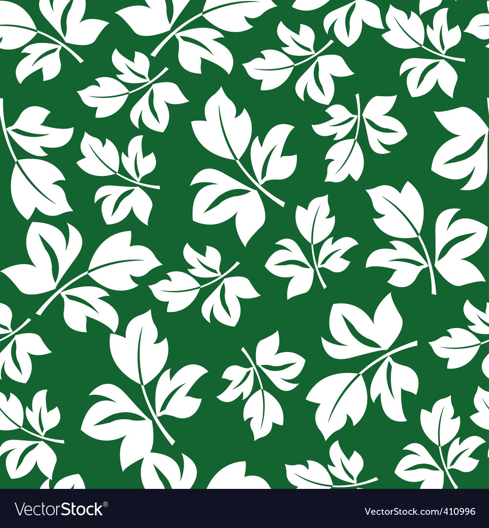 Floral seamless pattern for y vector | Price: 1 Credit (USD $1)