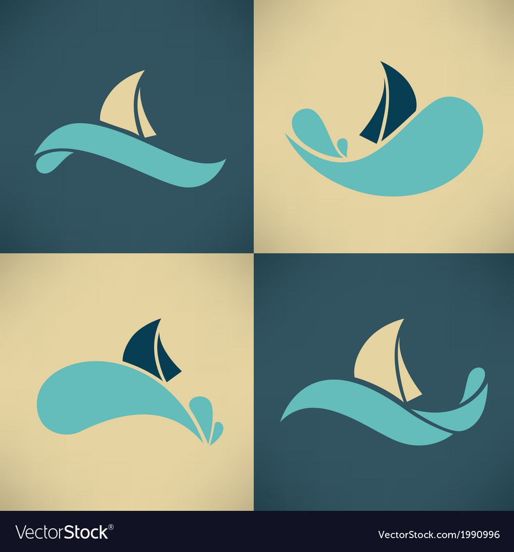 Summer time vector | Price: 1 Credit (USD $1)