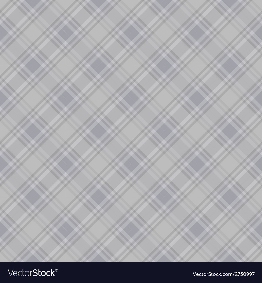 Textured plaid pattern background vector   Price: 1 Credit (USD $1)
