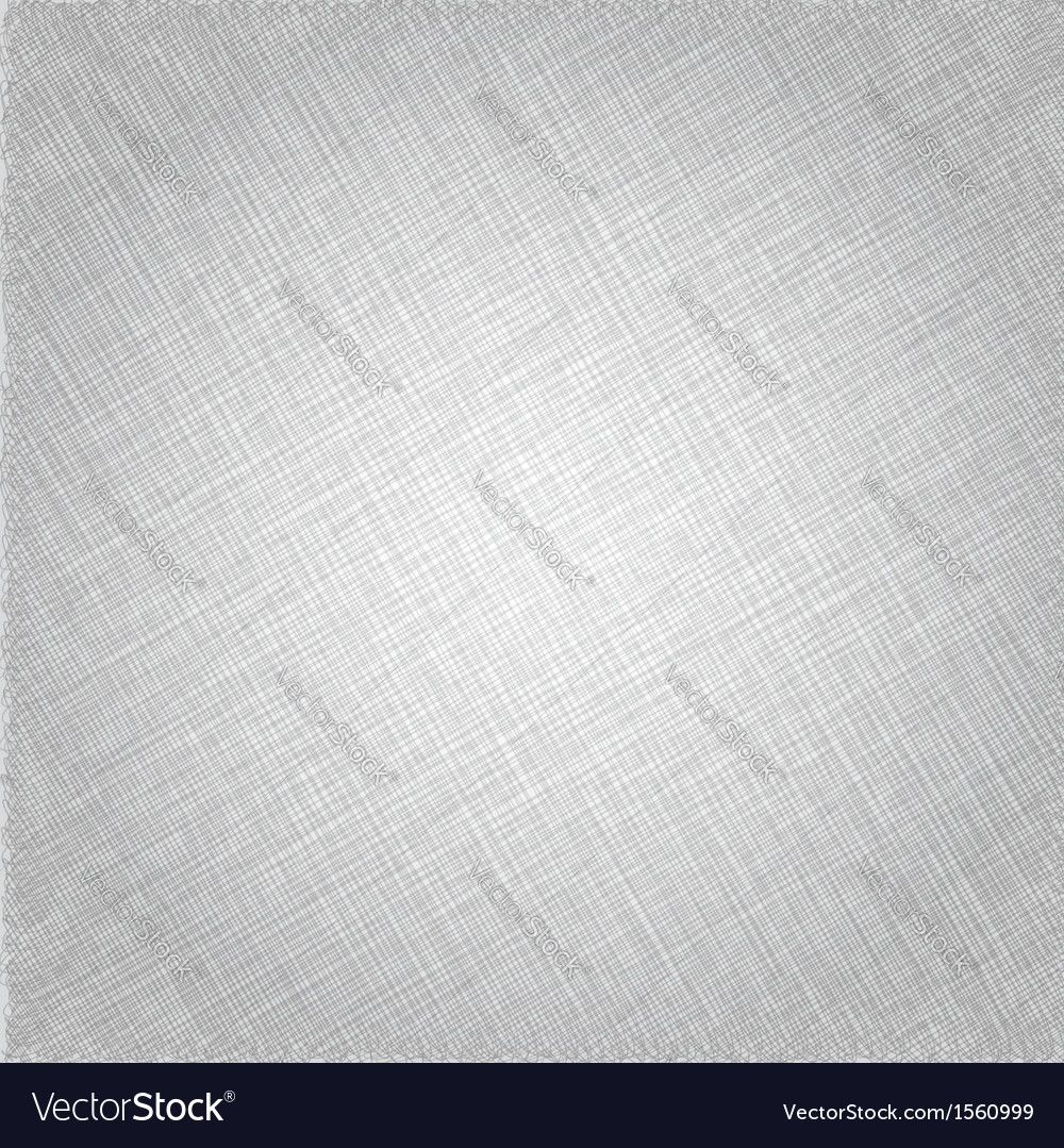 Abstract linen background vector | Price: 1 Credit (USD $1)