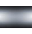 Black steel texture surface vector