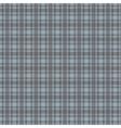 Textured plaid pattern background vector