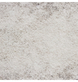 Beige background of concrete wall texture vector