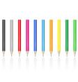 Pencil 03 vector