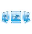 Smart phone games vector