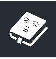 Face book sign vector