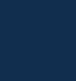 Dark blue vintage geometry seamless pattern vector