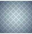 Beige cloth texture background vector