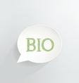 Bio vector
