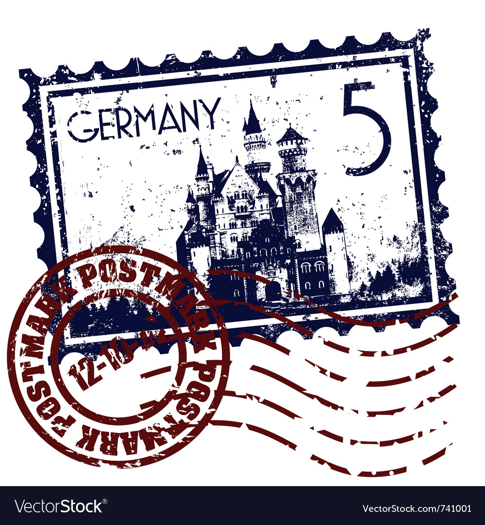 Germany icon vector | Price: 1 Credit (USD $1)