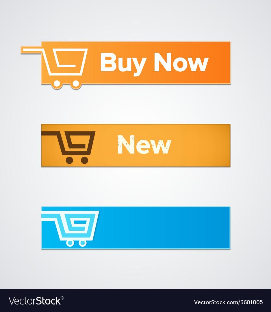 Buy now vector | Price: 1 Credit (USD $1)