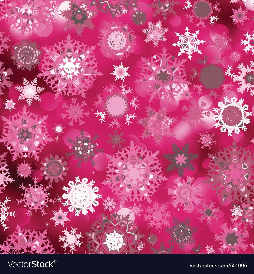 Abstract christmas background vector | Price: 1 Credit (USD $1)