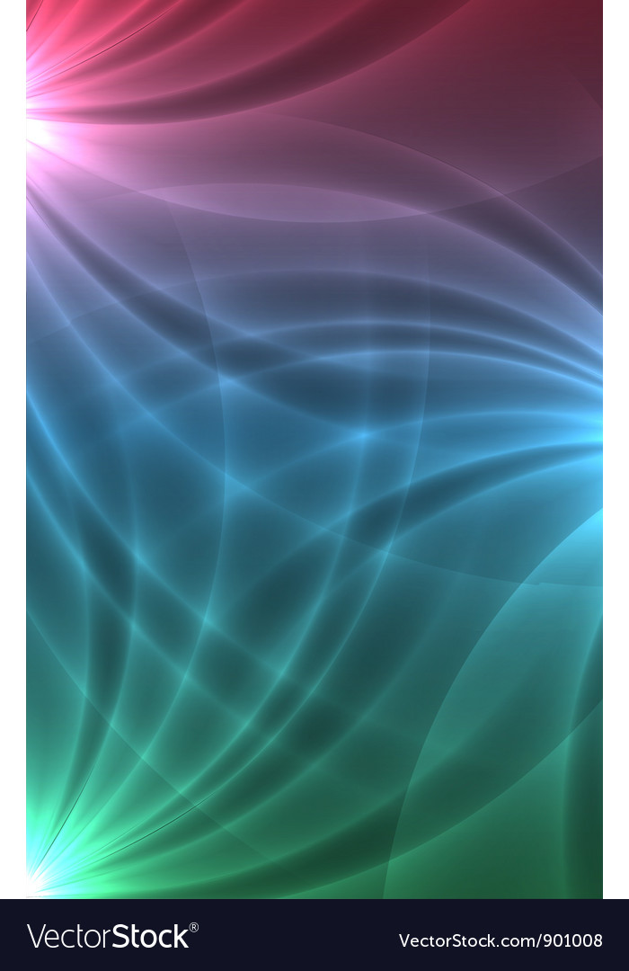 Colorful rays vector   Price: 1 Credit (USD $1)