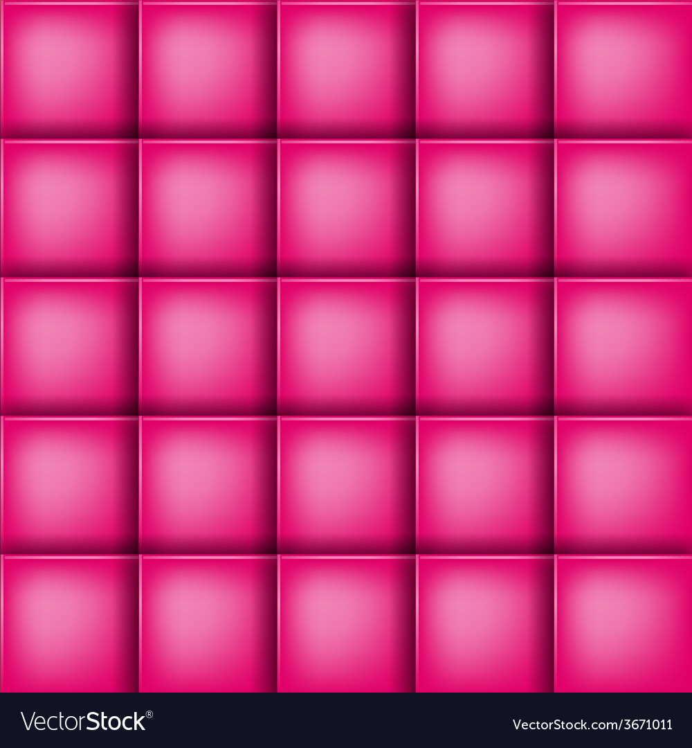 Rectangle grid vector | Price: 1 Credit (USD $1)